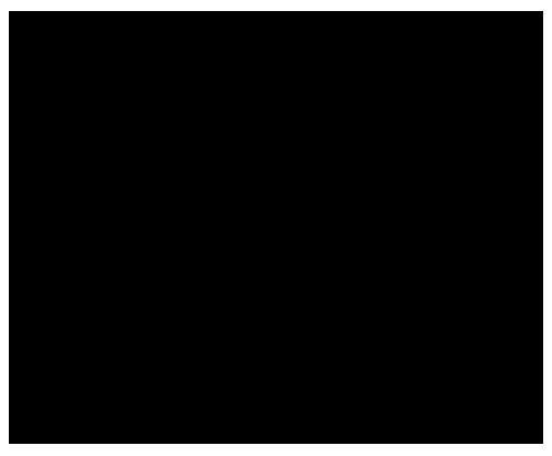 IMPALAprod-logo
