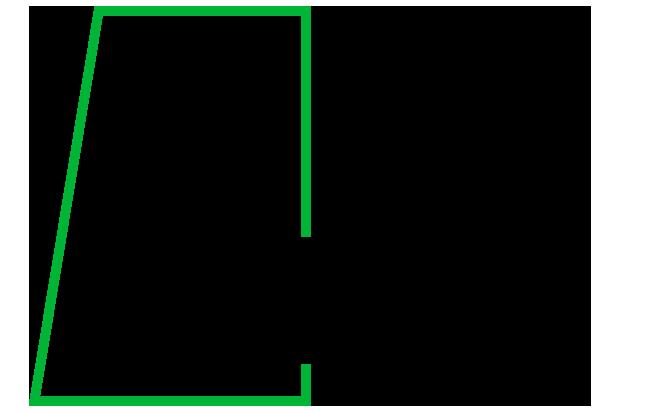 IMPALADOCU-logo