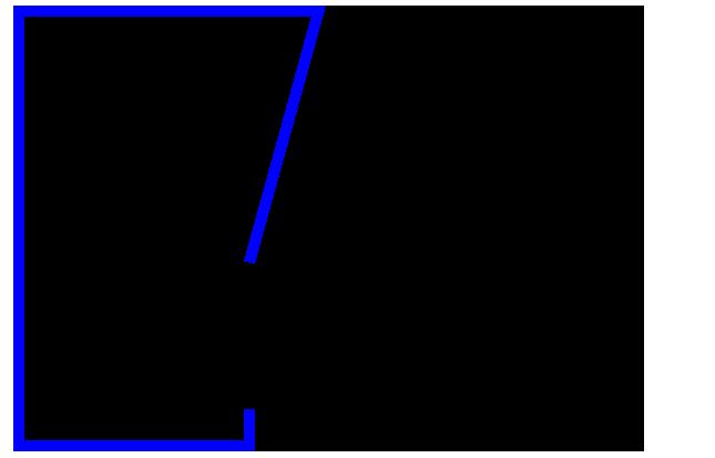 IMPALAcorpo-logo