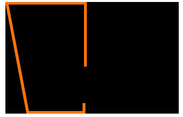 IMPALApresse-logo