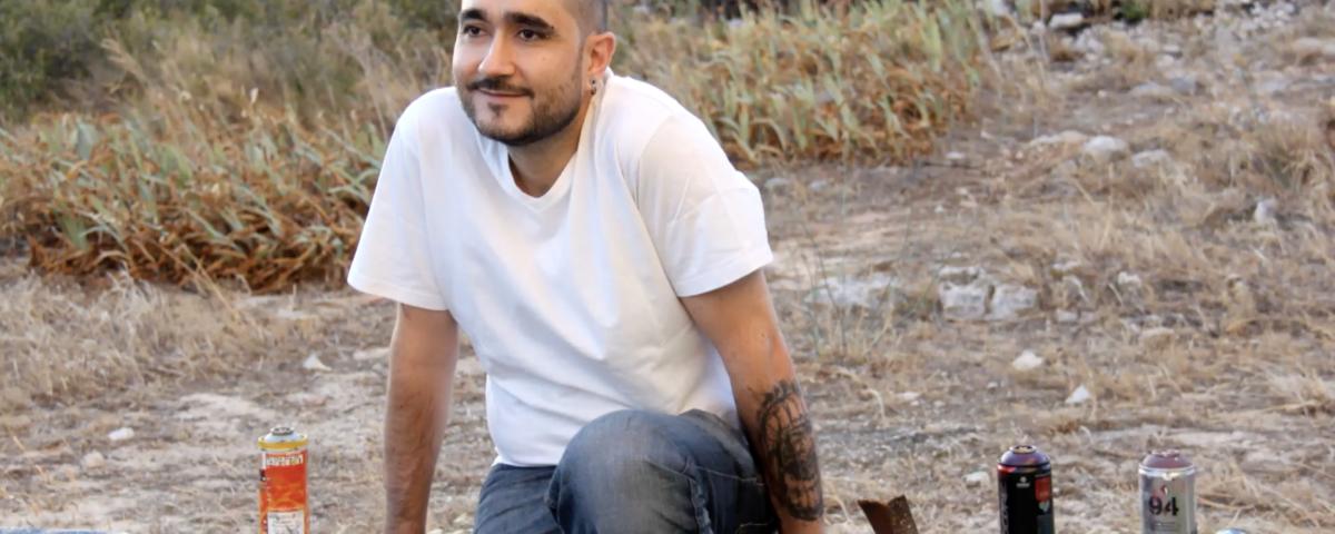 tatoueur marseille assassiné M6 66 minutes