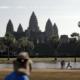 Cambodge 50 minutes inside impala prod